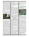 2007_2 numeris - Page 4