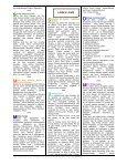 2007_2 numeris - Page 5