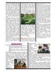 2007_2 numeris - Page 7