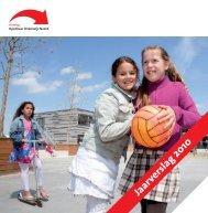verkorte versie - Openbaar Primair Onderwijs Amsterdam-Noord
