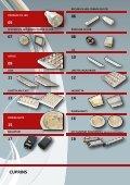 DOWNLOAD Catalog Produse - Catena Iasi - Page 2