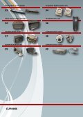DOWNLOAD Catalog Produse - Catena Iasi - Page 4