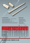 DOWNLOAD Catalog Produse - Catena Iasi - Page 6
