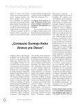 Po Bernardinų skliautais - Lietuvos pranciškoniškasis jaunimas - Page 6