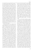 Parsisiųsti PDF - Pašvaistė - Page 5