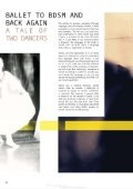Page 1 Page 2 Page 3 SEXCESS WHAT DRIVES US? THE ... - Page 6