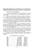 SJQVQIAilV DIHOl V1JH - Fapesp - Page 4