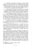 SJQVQIAilV DIHOl V1JH - Fapesp - Page 5