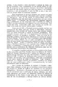 SJQVQIAilV DIHOl V1JH - Fapesp - Page 6