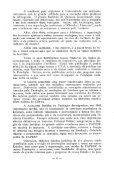 SJQVQIAilV DIHOl V1JH - Fapesp - Page 7
