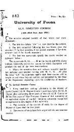 1990-91 l.l.m. semester courses no.843