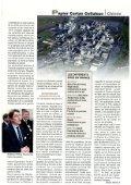 Roquette - Visite de la plus grande bioraffinerie d'Europe - Page 2
