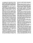 Shatin Paleo Diet 1967 - Robb Wolf - Page 2