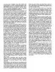 Shatin Paleo Diet 1967 - Robb Wolf - Page 3