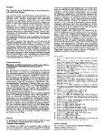 Shatin Paleo Diet 1967 - Robb Wolf - Page 4