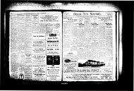 Dec 1921 - On-Line Newspaper Archives of Ocean City