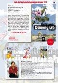 Erben ist menschlich - Leda-Verlag - Seite 3