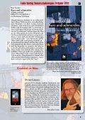 Erben ist menschlich - Leda-Verlag - Seite 5