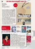 Erben ist menschlich - Leda-Verlag - Seite 6