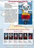 Erben ist menschlich - Leda-Verlag - Seite 7