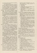 OFFICIAL GAZETTE - Page 2