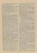 GAZETTE - Page 2