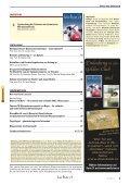 FA_Innere_4_10_corr.qxd - Seite 3