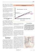 FA_Innere_4_10_corr.qxd - Seite 5