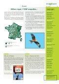 Télécharger La feuille & la plume - ONF - Page 3