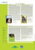 Télécharger La feuille & la plume - ONF - Page 4