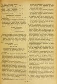 OFFICIAL GAZETTE GOVERNMENTPRINTIN8ABENCY j ENQLISH ... - Page 5