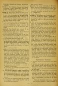OFFICIAL GAZETTE GOVERNMENTPRINTIN8ABENCY j ENQLISH ... - Page 6