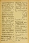 OFFICIAL GAZETTE GOVERNMENTPRINTIN8ABENCY j ENQLISH ... - Page 7