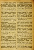 ENQLISH EDITION J ^z+-^^e+b ≪=≪*≫≪≪ MARCH 31, 1952 - Page 2