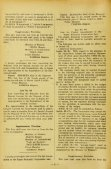 OFFICIAL GAZETTE GOVERNMENTPRINTINGA8ENGY f ENQUSH ... - Page 2