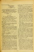 OFFICIAL GAZETTE GOVERNMENTPRINTINGA8ENGY f ENQUSH ... - Page 3