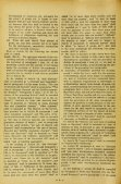 OFFICIAL GAZETTE GOVERNMENTPRINTINGA8ENGY f ENQUSH ... - Page 4