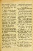 OFFICIAL GAZETTE GOVERNMENTPRINTINGA8ENGY f ENQUSH ... - Page 5