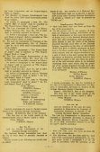 OFFICIAL GAZETTE GOVERNMENTPRINTINGA8ENGY f ENQUSH ... - Page 6