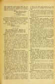 OFFICIAL GAZETTE GOVERNMENTPRINTINGA8ENGY f ENQUSH ... - Page 7