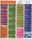 View menu pdf - Bahrain Menus - Page 2