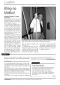 HYRDINGRØYSTA - Mediamannen - Page 2