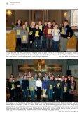 HYRDINGRØYSTA - Mediamannen - Page 4