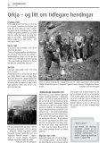 HYRDINGRØYSTA - Mediamannen - Page 6