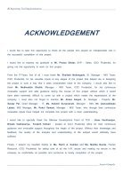 Implementation - Page 2
