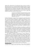 O trabalho deve conter - jandre - Page 3