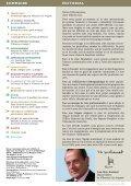 se joue - Villeneuve lez avignon - Page 2