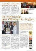 se joue - Villeneuve lez avignon - Page 4