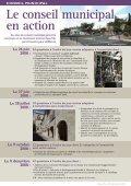 se joue - Villeneuve lez avignon - Page 5