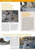 se joue - Villeneuve lez avignon - Page 7